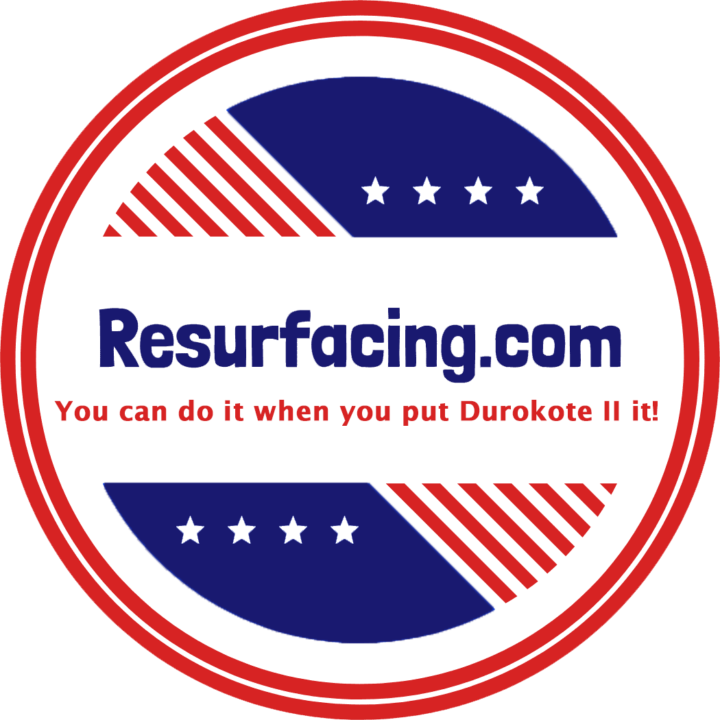 Resurfacing.com Logo